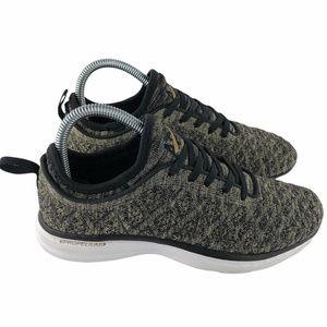 APL Techloom Phantom Multicolor Sneaker Trainers 7
